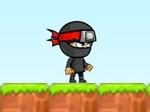 Jouer gratuitement à Ninja Boy
