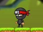 Jouer gratuitement à Ninja Boy 2