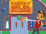 Jeu Franky Le Gardien de Parking