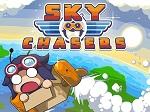 Jouer gratuitement à Sky Chasers