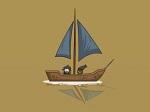 Jouer gratuitement à Amiral des Caraïbes 2