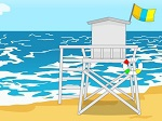 Jouer gratuitement à Échapper des Bahamas