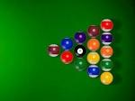 Jouer gratuitement à 8 Ball Challenge