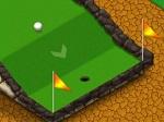 Jouer gratuitement à Minigolf World
