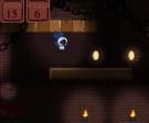 Jouer gratuitement à Pixel Castle Run