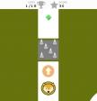 Jouer gratuitement à Tap Touch Run
