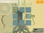 Jouer gratuitement à Memory Matching Temple