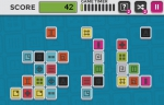Jouer gratuitement à Mahjong Digital