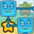 Jouer gratuitement à Monster Hand