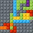 Jouer gratuitement à Tetroid 3