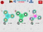 Jouer gratuitement à Non-Stop Fidget Spinner
