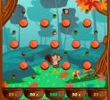 Jouer gratuitement à Going Nuts!