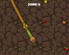 Jeu Snake Attack