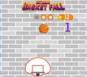 Jouer gratuitement à Basket Fall 2