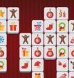 Jouer gratuitement à Mahjong d'Hiver