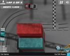 Jeu Car Drift Racers