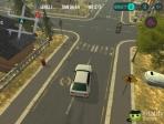 Jouer gratuitement à Parking Fury 3D