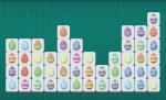 Jouer gratuitement à Easter Hunt