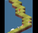 Jeu zBall 3 : Football