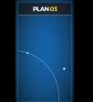 Jouer gratuitement à Plan99