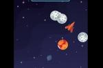 Jouer gratuitement à Conflit spatial