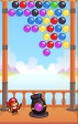 Jouer gratuitement à Dogi Bubble Shooter