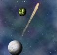 Jouer gratuitement à Explorateur Planétaire
