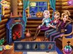 Jouer gratuitement à Chambre de l'horreur d'Halloween