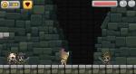 Jouer gratuitement à Knights Diamond