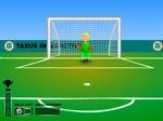 Jouer gratuitement à 9m Soccer