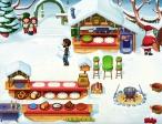 Jouer gratuitement à Le chant de Noël d'Emily