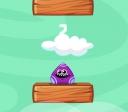 Jouer gratuitement à Jelly Jump