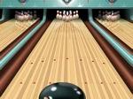 Jouer gratuitement à Gutter Bowl
