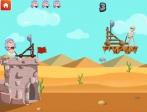 Jouer gratuitement à Egypt Stone War