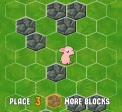 Jouer gratuitement à Enferme le cochon