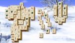 Jouer gratuitement à Mahjong Fortuna 2