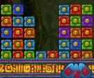 Jouer gratuitement à Les trésors de la jungle