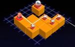 Jouer gratuitement à Rayons Laser