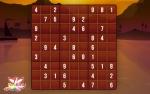 Jouer gratuitement à Sudoku Crépuscule