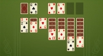 Jeu Solitaire Master