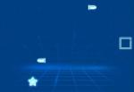 Jouer gratuitement à Bombardement de néon