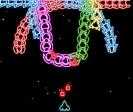 Jouer gratuitement à GalaXe