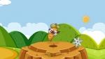 Jouer gratuitement à Légumes Ninja
