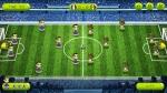 Jouer gratuitement à Coupe du monde de football 2018