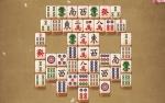 Jouer gratuitement à Mahjong Fleurs