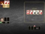 Jeu Mafia Poker