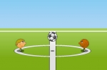 Jeu Football 1 vs 1