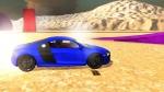 Jeu Ado Stunt Cars 2