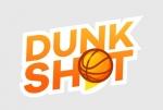 Jouer gratuitement à Dunk Shot