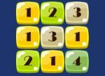 Jouer gratuitement à Numéros intelligents